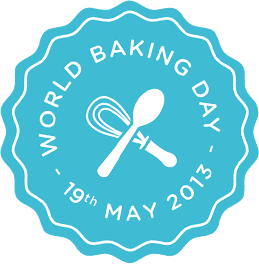 Projecto World Baking Day