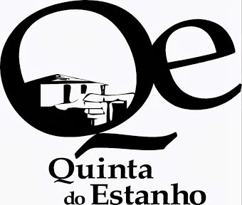 PARCERIA COM QUINTA DO ESTANHO