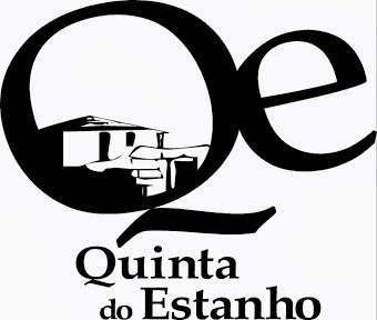 Entrevista a Quinta do Estanho