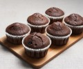 Muffin Especial de Chocolate