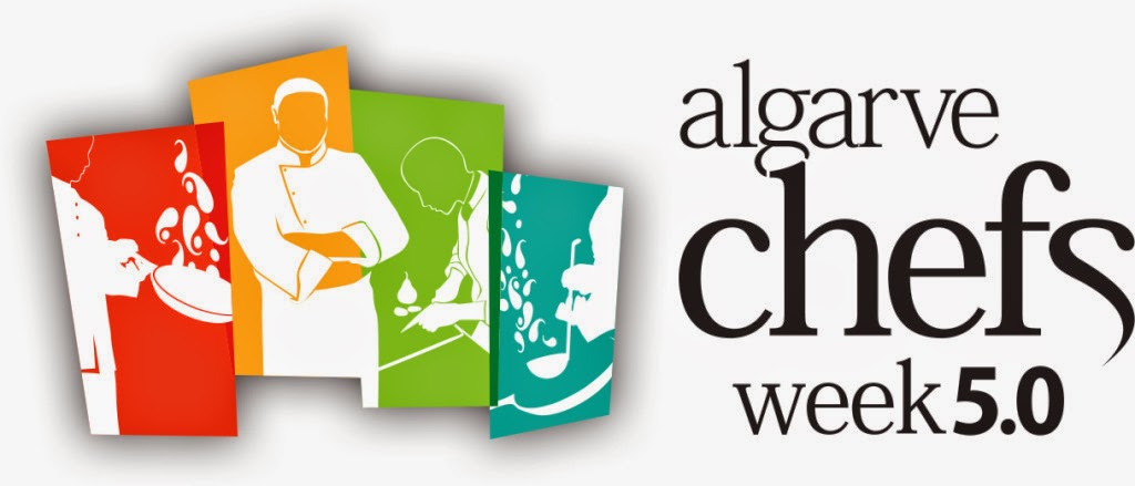 eventos | Algarve Chefs Week 5.0