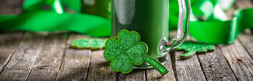 St. Patricks Day – O que é?