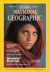 Iconic Photographer Steve McCurry Talks Blogging and WordPress