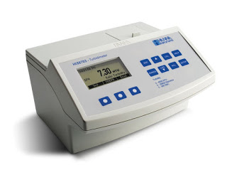 Harga Turbidity Meter | Jual Turbidity Meter