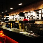 Budapeste: DiVino Wine Bar